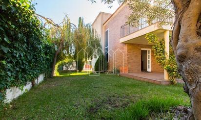 Casa adosada en venta en Josep Cabruja, Canet de Mar