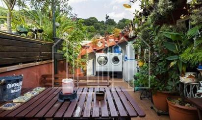 Viviendas y casas en venta en Arenys de Munt