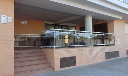 Pisos en venta en Barrios rurales del oeste, Zaragoza Capital