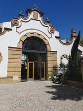 Ático en Venta en Sevilla ,la Palmera - Manuel Siurot / Sur