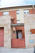 Casa adosada en Alquiler en L'ametlla del Vallès, Zona de - Santa Eulàlia de Ronçana / Santa Eulàlia de Ronçana