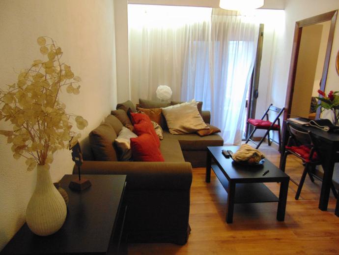 Piso en barcelona capital en nou barris en nou barris la prosperitat 141608785 fotocasa - Pisos en nou barris ...