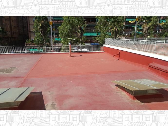 Foto 10 de Piso en Nou Barris - La Guineueta / La Guineueta,  Barcelona Capital