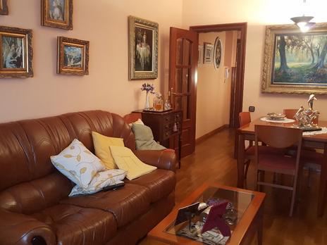 Wohnimmobilien mieten mit kaufoption in Barcelona Capital