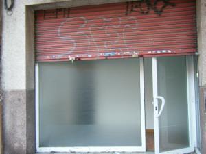 Local comercial en Venta en Ripollet - Tiana - Zona Industrial / Tiana - Zona Industrial