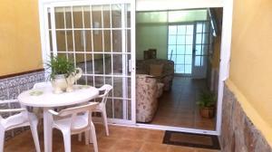 Casa adosada en Venta en Méntrida, Zona de - Méntrida / Méntrida