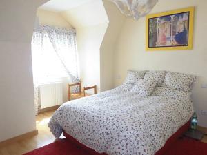 Casa adosada en Alquiler en Illescas, Zona de - Illescas / Illescas