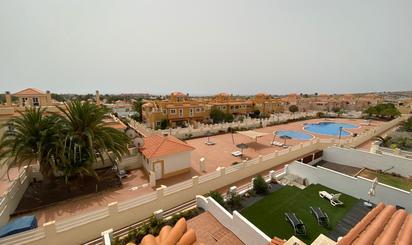 Pisos de alquiler en Fuerteventura