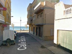 Locals en venda amb aire condicionat a España