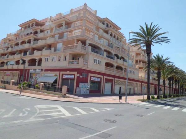 Estudis en venda amb terrassa a España
