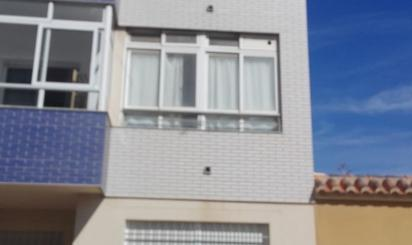 Grundstück in DURAN SERVICIOS INMOBILIARIOS zum verkauf in España