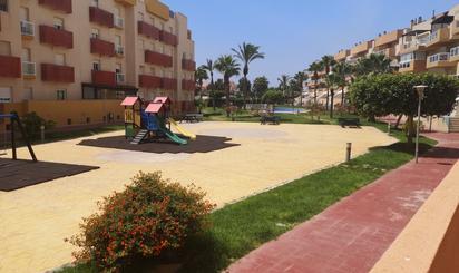 Viviendas y casas de alquiler en El Ejido