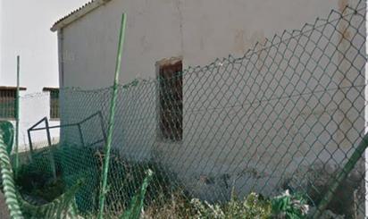 Inmuebles de DURAN SERVICIOS INMOBILIARIOS en venta en España