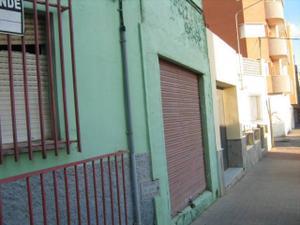 Terreno en Venta en El Ejido / Ejido Centro