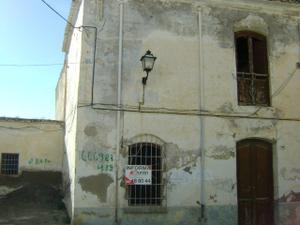 Terreno en Venta en Celin / Dalías