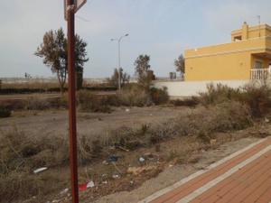 Terreno en Venta en El Ejido / El Ejido