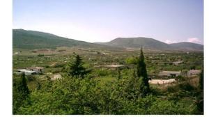 Terreno en Venta en Laujar de Andarax / Laujar de Andarax