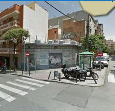 Terreno Residencial en Venta en Dottor Marti Julia / Collblanc - La Torrassa