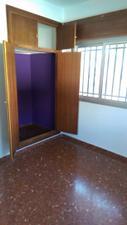 Chalet en Alquiler con opción a compra en Albolote, Zona de - Peligros / Peligros