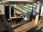 39 inmuebles de e inmobiliaria en venta en espa a fotocasa for Gimnasio oleiros