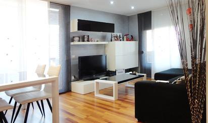 Wohnimmobilien und Häuser miete in La Llagosta
