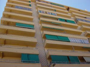 Apartamento en Venta en Porquet, 7 / Miramar
