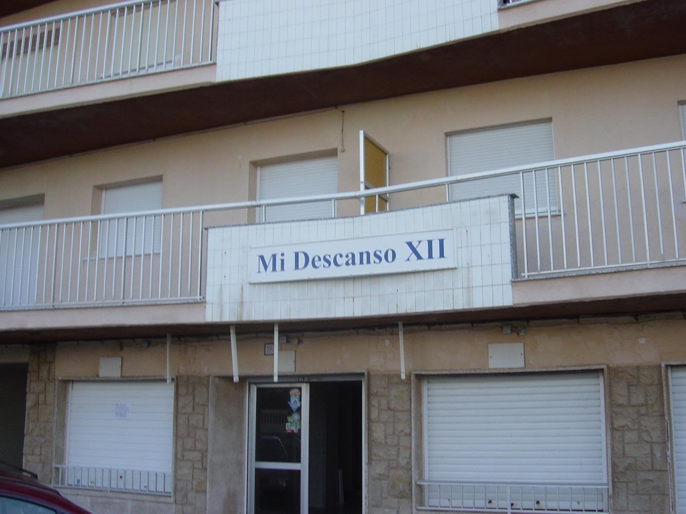Local Comercial  Calle mediterraneo, 105. Se vende local comercial en av. mediterraneo 105, dispone de 71