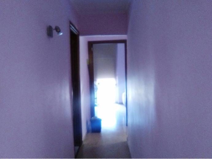 Foto 36 de Piso en Gamarra / Gamarra - La Trinidad, Málaga Capital