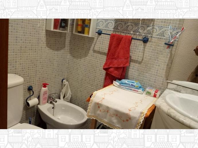 Foto 14 de Piso en Bailén - Miraflores - Carlos Haya / Carlos Haya, Málaga Capital