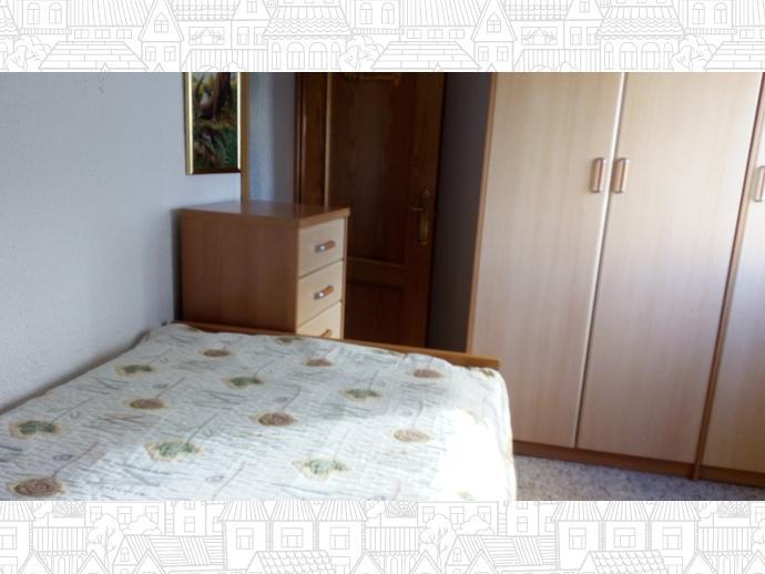 Foto 22 de Piso en Bailén - Miraflores - Carlos Haya / Carlos Haya, Málaga Capital