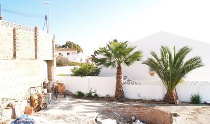 Urbanizable en venta en Puerto de la Torre - Atabal