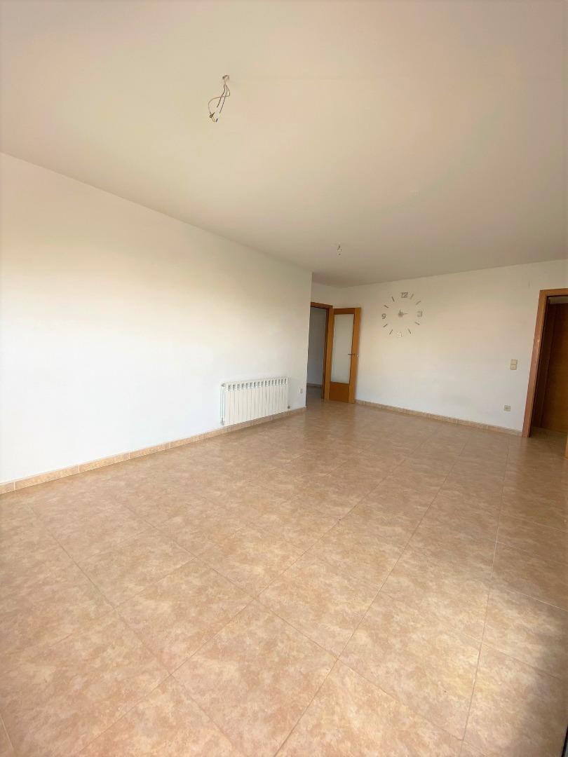 Affitto Appartamento  Carrer vila de toluges, 3. Pis lloguer a les borges blanques