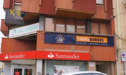 Local en venta en Carrer la Bassa, Les Borges Blanques