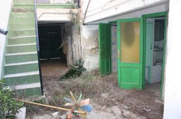 Haus oder Chalet zum verkauf in Muro