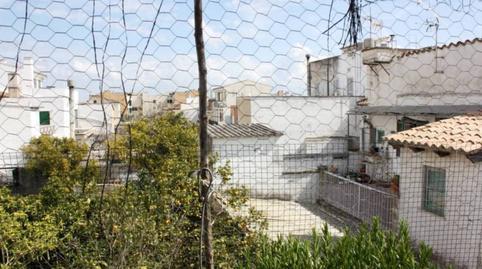 Foto 5 de Piso en venta en Consell, Illes Balears