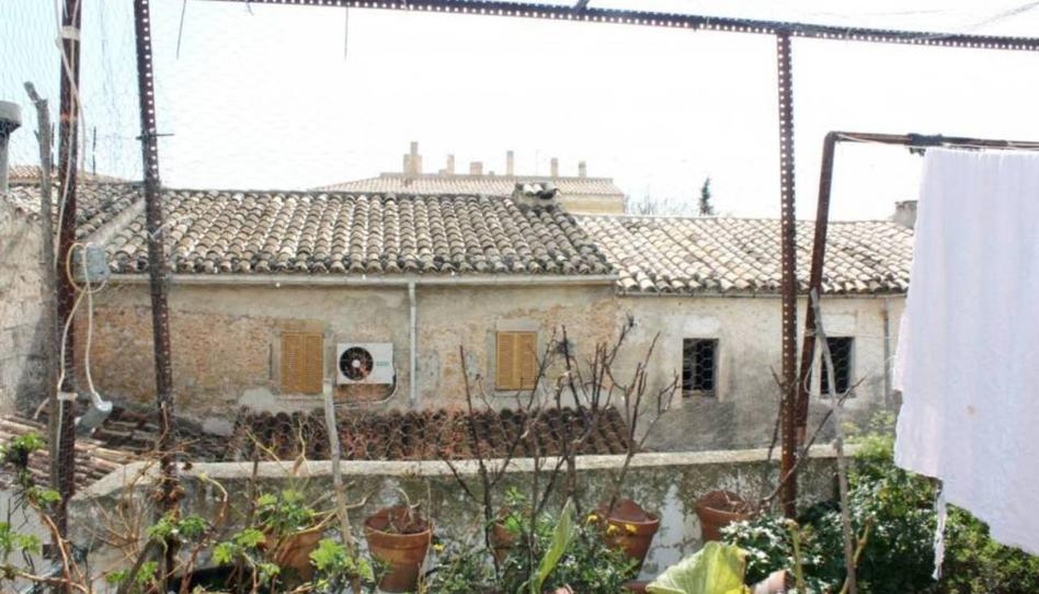 Foto 1 de Piso en venta en Consell, Illes Balears