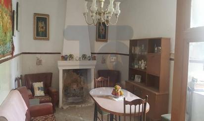 Casa o chalet en venta en Travesia Plaza España, Escúzar