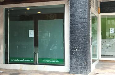 Local en venta en Calle del Doctor Mongrell, 4, Sant Antoni