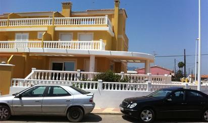 Casas de alquiler en Ribera Baixa