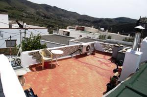 Finca rústica en Venta en España / Enix