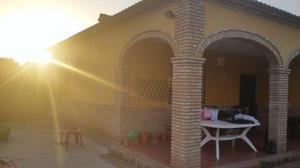Chalet en Venta en Periurbano Oeste - Sierra - El Higuerón / Periurbano Oeste - Sierra