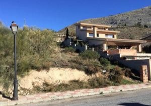 Terreno Urbanizable en Venta en Alfacar, Zona de - Alfacar / Alfacar