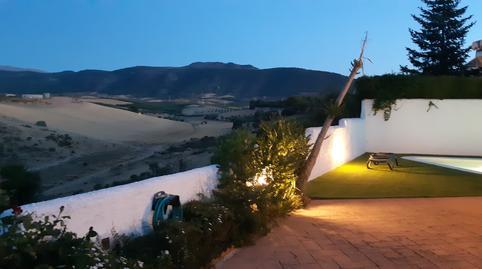 Foto 2 de Casa o chalet en venta en Manzanilla Otura, Granada