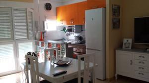 Apartamento en Venta en Almería Capital /  Almería Capital