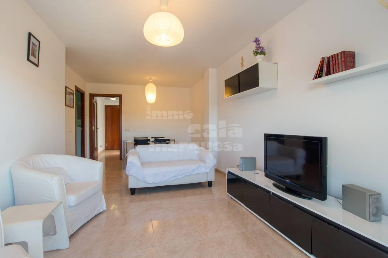 Apartment for sale in Palafrugell pueblo