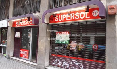 Geschaftsraum zum verkauf in  Barcelona Capital