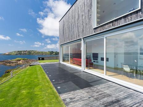 Chalets de alquiler con opción a compra en A Coruña Provincia