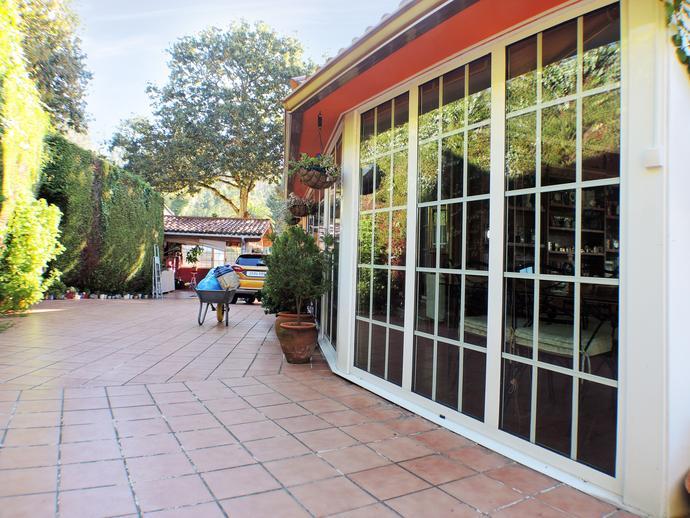 Foto 2 de Casa o xalet a Cp-0105 Abegondo