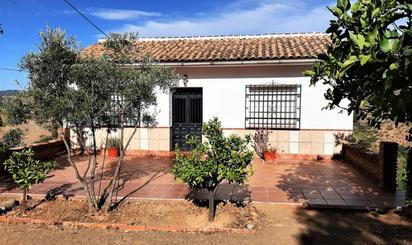 Immobles de MALAGA UNO REAL ESTATE en venda a España
