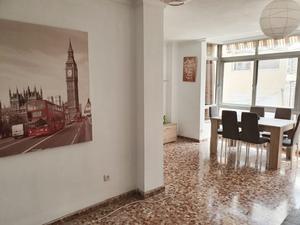 Pisos De Alquiler En Malaga Capital Fotocasa